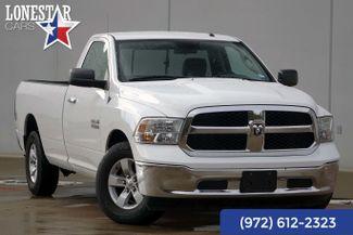 2013 Ram 1500 SLT Clean Carfax One Owner Warranty in Plano Texas, 75093