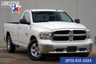 2013 Ram 1500 SLT Clean Carfax One Owner Warranty in Austin, TX 78726