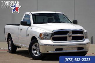 2013 Ram 1500 SLT Warranty in Plano Texas, 75093