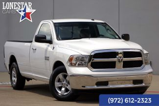 2013 Ram 1500 SLT Warranty in Merrillville, IN 46410