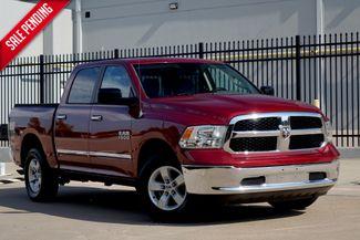 2013 Ram 1500 SLT | Plano, TX | Carrick's Autos in Plano TX