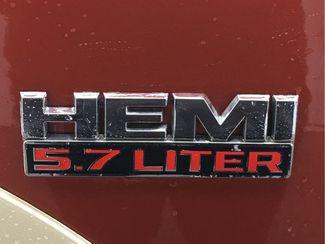 2013 Ram 1500 Laramie Longhorn  city TX  Clear Choice Automotive  in San Antonio, TX