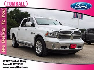 2013 Ram 1500 Laramie Longhorn Edition in Tomball, TX 77375