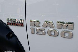 2013 Ram 1500 Sport Waterbury, Connecticut 3