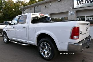 2013 Ram 1500 Laramie Waterbury, Connecticut 4