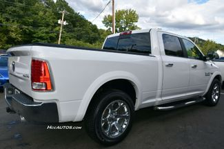 2013 Ram 1500 Laramie Waterbury, Connecticut 5