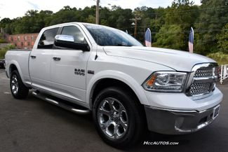 2013 Ram 1500 Laramie Waterbury, Connecticut 7