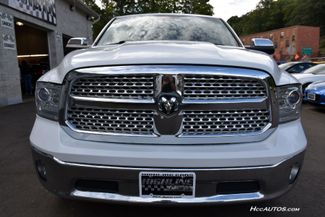 2013 Ram 1500 Laramie Waterbury, Connecticut 8