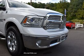 2013 Ram 1500 Laramie Waterbury, Connecticut 9