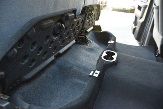 2013 Ram 1500 SLT Waterbury, Connecticut 20