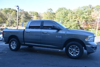 2013 Ram 1500 SLT Waterbury, Connecticut 5