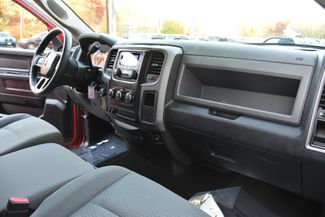 2013 Ram 1500 Express Waterbury, Connecticut 20