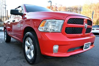 2013 Ram 1500 Express Waterbury, Connecticut 5