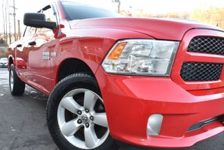 2013 Ram 1500 Express Waterbury, Connecticut 8