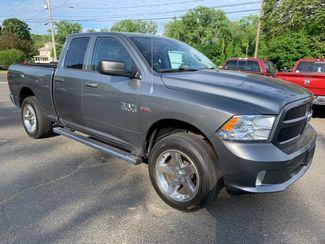 2013 Ram 1500 Tradesman  city MA  Baron Auto Sales  in West Springfield, MA