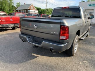 2013 Ram 1500 Tradesman  city MA  Baron Auto Sales  in West Springfield, MA