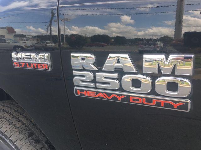 2013 Ram 2500 4X4 Tradesman in Richmond, VA, VA 23227