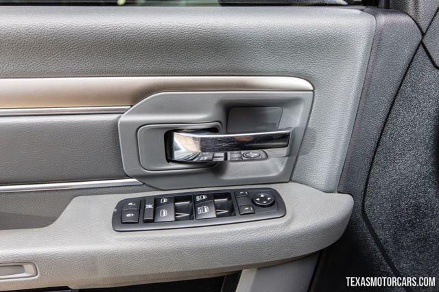 2013 Ram 2500 Lone Star 4X4 in Addison Texas, 75001