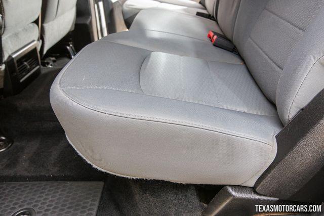 2013 Ram 2500 SLT 4X4 in Addison, Texas 75001