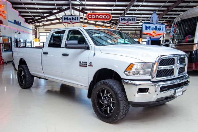 2013 Ram 2500 Tradesman SRW 4x4 in Addison, Texas 75001