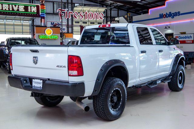 2013 Ram 2500 Tradesman SRW 4x4 in Addison, Texas 75001