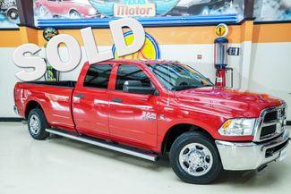 2013 Ram 2500 Tradesman SRW in Addison, Texas 75001