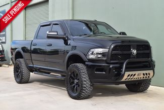 2013 Ram 2500 Tradesman | Arlington, TX | Lone Star Auto Brokers, LLC-[ 2 ]
