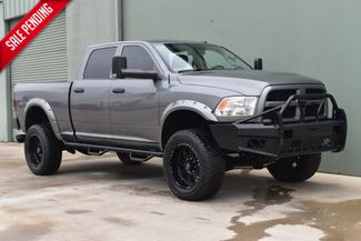 2013 Ram 2500 Tradesman | Arlington, TX | Lone Star Auto Brokers, LLC-[ 2 ]