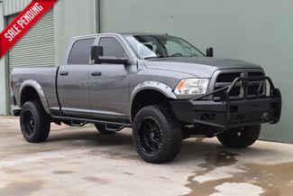 2013 Ram 2500 Tradesman   Arlington, TX   Lone Star Auto Brokers, LLC-[ 2 ]