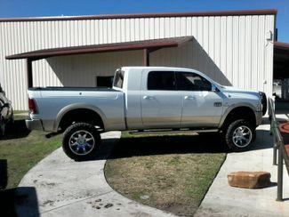 2013 Ram 2500 Laramie Longhorn Boerne, Texas