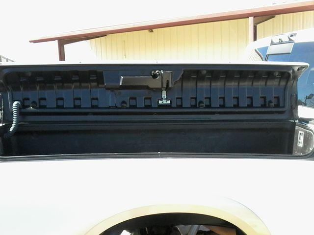 2013 Ram 2500 Laramie Longhorn Boerne, Texas 15