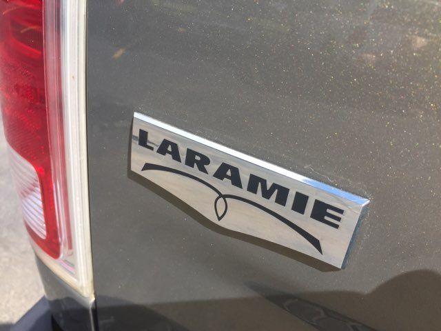 2013 Ram 2500 Laramie 4X4 in Boerne, Texas 78006