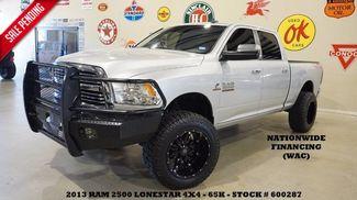 2013 Ram 2500 Lone Star in Carrollton TX, 75006