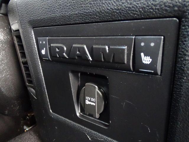 2013 Ram 2500 Laramie Mega Cab Corpus Christi, Texas 29