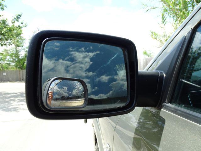 2013 Ram 2500 Laramie Mega Cab Corpus Christi, Texas 12