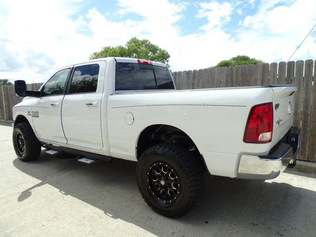 2013 Ram 2500 Lone Star Corpus Christi, Texas 2