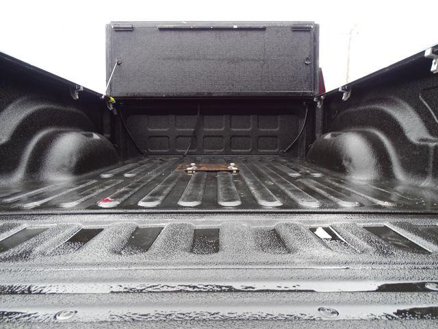 2013 Ram 2500 Tradesman Corpus Christi, Texas 8