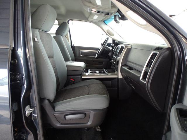 2013 Ram 2500 SLT Corpus Christi, Texas 35