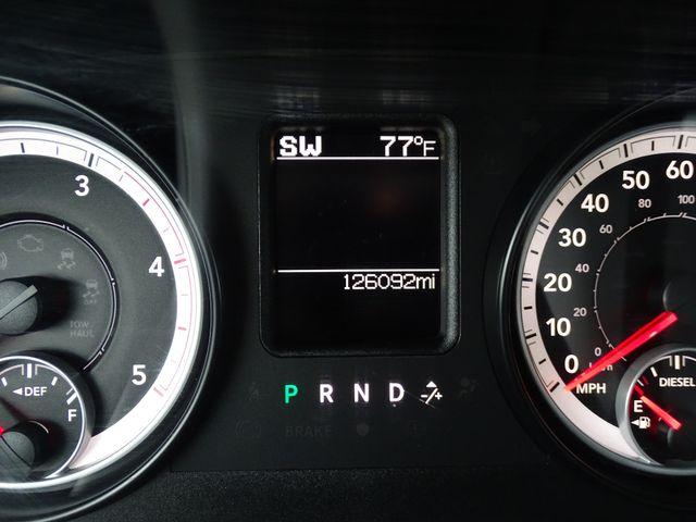 2013 Ram 2500 SLT Corpus Christi, Texas 51