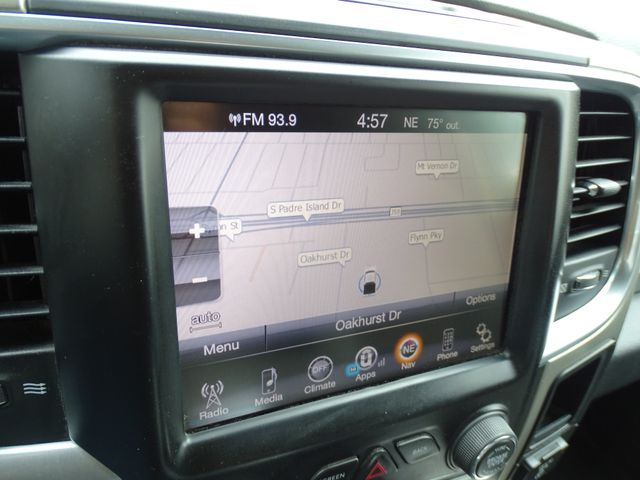 2013 Ram 2500 SLT Corpus Christi, Texas 42