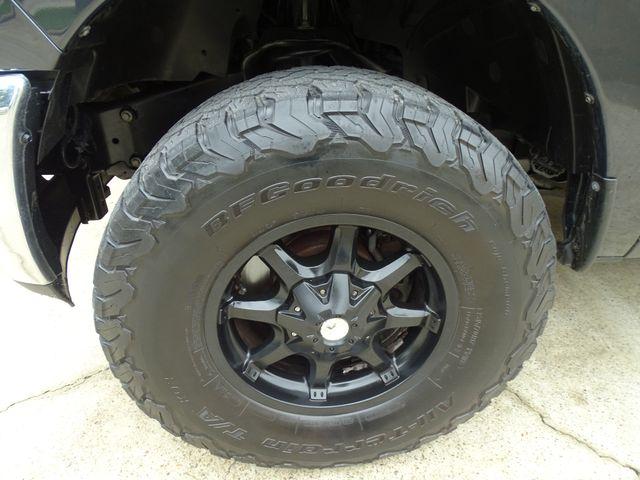 2013 Ram 2500 SLT Corpus Christi, Texas 14