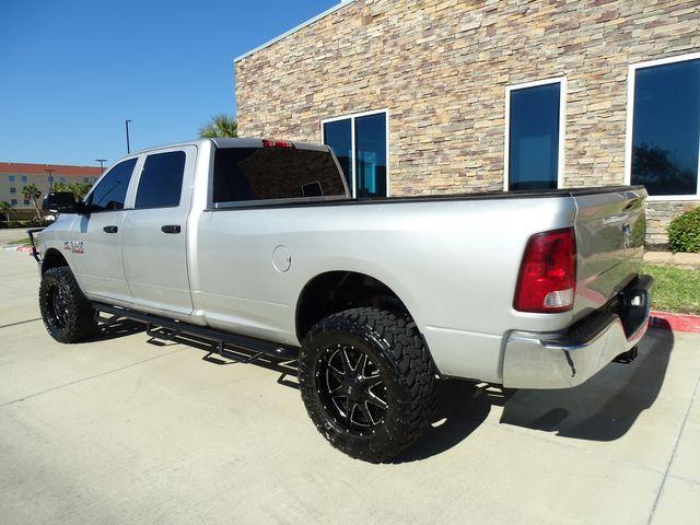 2013 Ram 2500 Tradesman in Corpus Christi, TX 78412