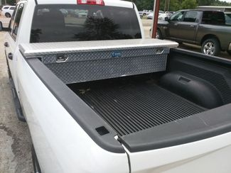 2013 Ram 2500 Crew Cab 4x4 Tradesman Houston, Mississippi 6