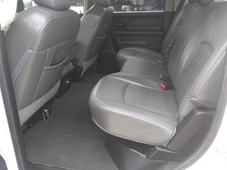 2013 Ram 2500 Crew Cab 4x4 Tradesman Houston, Mississippi 10