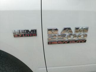 2013 Ram 2500 Crew Cab 4x4 Tradesman Houston, Mississippi 7