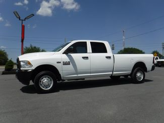 2013 Ram 2500 Crew Cab Long Bed 4x4 in Lancaster, PA PA