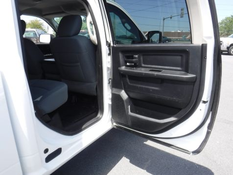 2013 Ram 2500 Crew Cab Long Bed 4x4 in Ephrata, PA