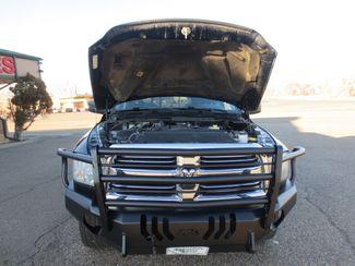 2013 Dodge Ram 2500 Big Horn  Glendive MT  Glendive Sales Corp  in Glendive, MT