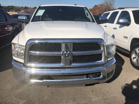 2013 Ram 2500 Tradesman - John Gibson Auto Sales Hot Springs in Hot Springs, Arkansas