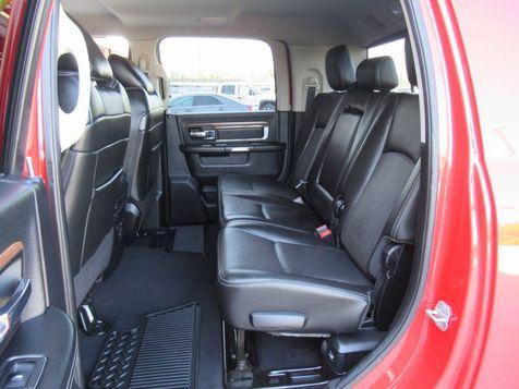 2013 Ram 2500 Laramie Mega Cab 4WD   Houston, TX   American Auto Centers in Houston, TX